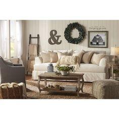 Pleasant 26 Best Flexsteel Images Furniture Home Furniture Home Andrewgaddart Wooden Chair Designs For Living Room Andrewgaddartcom