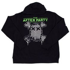 Ghosttown-afterpartyhoodie-flatfront_medium