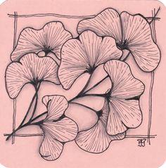 kaart 76 by JeAnToin Roksanda, Zentangle, Throw Pillows, Drawings, Cards, Toss Pillows, Zentangle Patterns, Cushions, Decorative Pillows