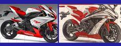 2015 Yamaha R1 To Produce 200 BHP Of Power | Fly-Wheel