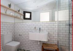 Beste afbeeldingen van badkamer in badkamer douches en bad