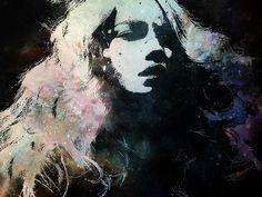 Amazing+Grunge+Artworks+by+Alex