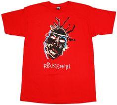 rocksmith - dirty 81