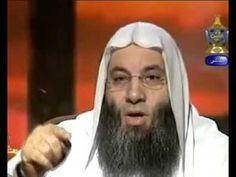 01 Sheikh Mohamed Assan Amrad Al Omma Sheikh Mohamed Assan Amrad Al Omma