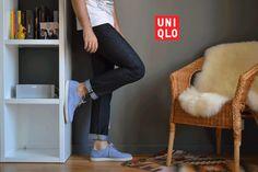 Jeans selvedge Unique faites réparé vos jeans chez Repairjeans