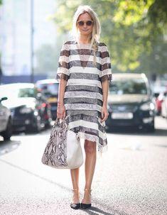dress-over-dress-street-style-striped-animal-print-bag