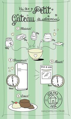 receita-petit-gateau-doce-de-leite-ilustrada