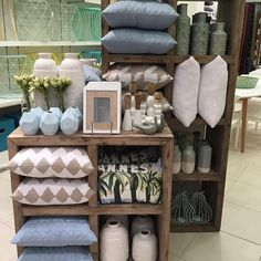 Gorgeous homewares for all styles in store now #ozdesign #ozdesignfurniture #homewares #newseason #home #living #style #design #cushions #wallart #mirrors #decorator #homedecor #lamps #clocks #rugs #home #FF #furniture #L4L
