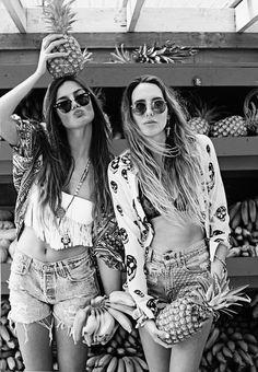 ananas | Tumblr