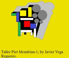 Taller Piet Mondrian-1.