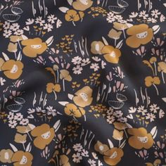 2d73de3e6d8 Dashwood Studio-Dovestone Rayon Chalis - The Sewcial Studio Dressmaking  Fabric, Fabric Shop,