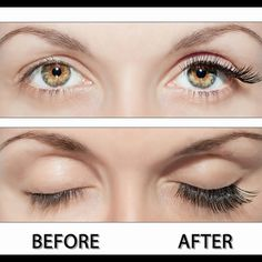 Eyelash extensions are considered a semi-permanent makeup solution that can blend flawlessly in with your existing lashes. Air Salon & Blow Dry Bar can help you with achieving long, bold, natural looking lash extensions. Best Lashes, Fake Lashes, False Eyelashes, Artificial Eyelashes, Permanent Eyelashes, Magnetic Eyelashes, Permanent Makeup, Beautiful Eyelashes, Natural Eyelashes
