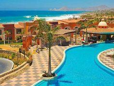 ♡ Cabo San Lucas, Mexico