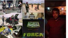 serido noticias: Força Nacional evita homicídio na zona Norte de Na...
