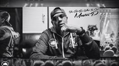 MASTER P - YOU CANT SEE WHAT IM ON (AUDIO)   WRECKOGNYZE