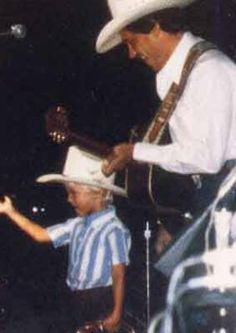 George and Bubba Boy George, King George, Country Singers, Country Music, George Strait Family, Joyce Taylor, Easton Corbin, Jake Owen, Justin Moore