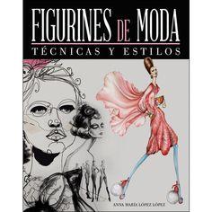 Fashion Books, Fashion Art, Fashion Design, How To Make Clothes, Diy Clothes, Fashion Vocabulary, Poses, Fashion Sketches, Fashion Illustrations