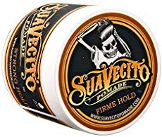See the great Suavecito Pomade Firme (Strong) Hold 4 oz here at beachaccessoriesstore. Purchase Suavecito Pomade Firme (Strong) Hold 4 oz securely here today. Curly Hair Styles, Damp Hair Styles, Medium Hair Styles, Older Mens Hairstyles, Haircuts For Men, Cool Hairstyles, Classic Hairstyles, Men's Haircuts, Popular Haircuts
