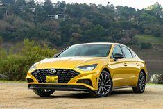 12 Team Hyundai Ideas In 2021 Hyundai San Francisco Bay Area Bay Area