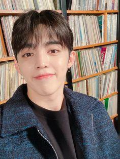 Dino Seventeen, Carat Seventeen, Seventeen Debut, Seventeen Scoups, Seventeen Wonwoo, Hoshi, Jeonghan, Vernon, Hip Hop