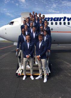 Czech Republic #Euros #Euro2016