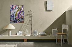 Maleri på veggen 4 katten Jotun Paint, Color Inspiration, Interior Inspiration, Jotun Lady, Interior Paint, Interior Design, Wall Paint Colors, Orange Walls, Design Studios