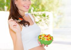 Weight Loss & Diet Tips In Urdu For Women Womens Weight Loss First Month Of Pregnancy, Pregnancy Months, Weight Loss Tablets, Herbal Weight Loss, Pregnancy Nutrition, Eat Smart, Eat Right, Weight Loss For Women, Diet Tips