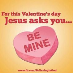 Collection Christian Valentines Day Crafts Pictures - All About Christmas Decoration 2018 My Funny Valentine, Valentine Day Crafts, Valentine Ideas, Xmas Crafts, Christian Bulletin Boards, Church Bulletin Boards, Valentine's Day Quotes, Jesus Quotes, Jesus Sayings