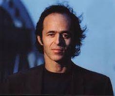 Jean-Jacques Goldman - dans le vent