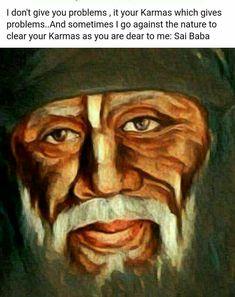 Om Sai Ram Please forgive me Sai Sacche mann se sorry Baba please maaf kardo Mujhe shama kardo Mujhe aacha bana do jaise Aap chahte ho Me kisi ko hurt na karu Baba ab sab thik kar do please Baba Om Sai Ram Rajaram Sai Baba Hd Wallpaper, Sai Baba Wallpapers, Sai Baba Pictures, God Pictures, Jai Ram, Indian Spirituality, Sai Baba Miracles, Spiritual Religion, Sai Baba Quotes