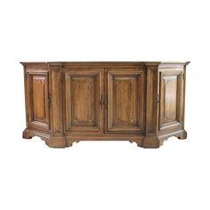 Lovely Davis Cabinet Company Nashville