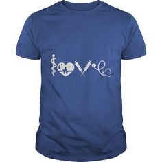 Shop Love Medical Assistant custom made just for you. Designed by DavidCob Love Shirt, T Shirt, Lpn Nursing, Medical Assistant, Custom Made, Shirt Designs, Just For You, Scrub Life, Cricut Ideas