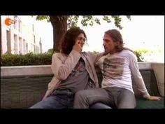ZDF - Wenn ich dich umarme, hab keine Angst - Franco e Andrea