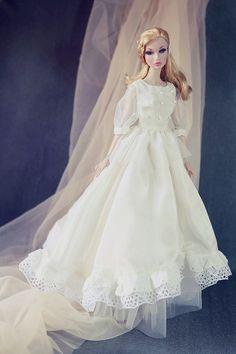 barbie doll brides wedding gowns   V27A6843_副本   Flickr - Photo Sharing!  ...../.1..3 qw