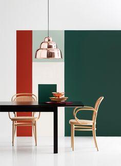 79ideas_copper_dark_emerald.png (720×986)