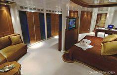 Luxury yacht charter at http://www.pbyintl.com/yacht-charter.html