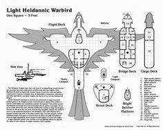 gamemastery flip-mat pirate ship pdf