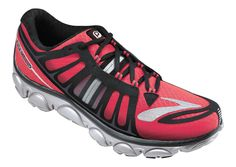 Brooks PureFlow 2 running shoe for women Jeans And Sneakers f3cc4c53a