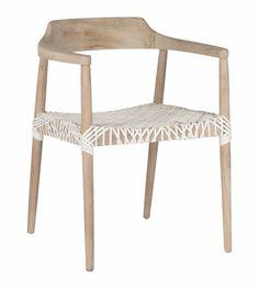 http://www.petitelilyinteriors.fr/fr/uniqwa-furniture-fauteuil-plantation-teck-et-cuir.html
