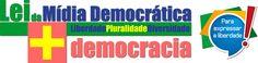 Imagens e Idéias: .PARA DEMOCRATIZAR A INFORMAÇÃO, CHEGA DE MÍDIA GO...