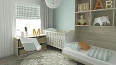 How feng shui can help your kids sleep better