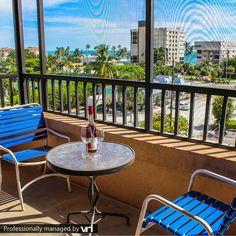 Relax. Vacation. Unwind. Bonita Resort and Club - Bonita, FL  #VRIvacations # amazing #condo #vacation #rentals #smile #beach