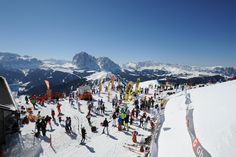 Seceda 2.518 m www.valgardena.it