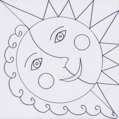 Arts And Crafts For Toddlers Code: 7253083625 Art Drawings For Kids, Easy Drawings, Art For Kids, Crafts For Kids, Arts And Crafts, Paper Crafts, Elements And Principles, Elements Of Art, Warm And Cool Colors