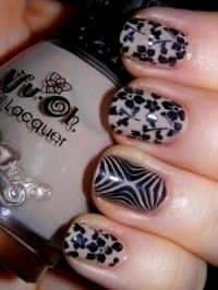 Nail Patterns CLICK.TO.SEE.MORE.eldressico.com