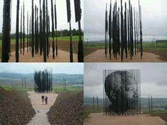 Brilliant Art
