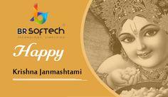 Krishna Janmastmi is the birthday of great Lord Krishna, the 8th divine incarnation of Lord Vishnu. It falls on the 8th day of the dark half of the month of Bhadrapada.