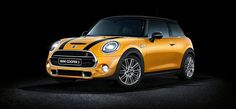 Discover the newest MINI models, latest special offers, and much more from the exciting world of MINI. Mini One, The Originals, Vehicles, Car, Model, Design, Automobile, Rolling Stock