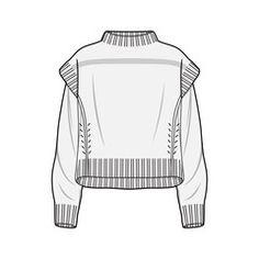 Contoh Design Baju Korporat 20 Ideas On Pinterest Design Polo Shirt Design Tropical Islands Vacation