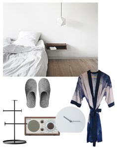 sunday shopping | April and May